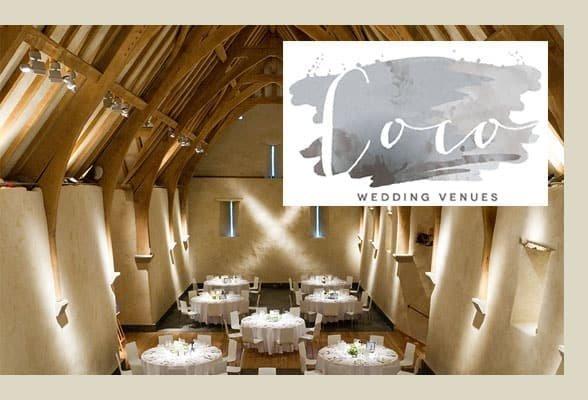 Coco Wedding Venues, the great barn devon, wedding venue in devon, devon wedding venues, special wedding venue, romantic wedding venues