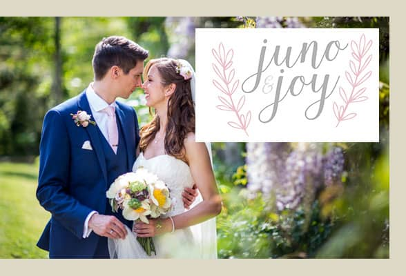Juno and Joy, the great barn devon, wedding venue in devon, devon wedding venues, special wedding venue, romantic wedding venues