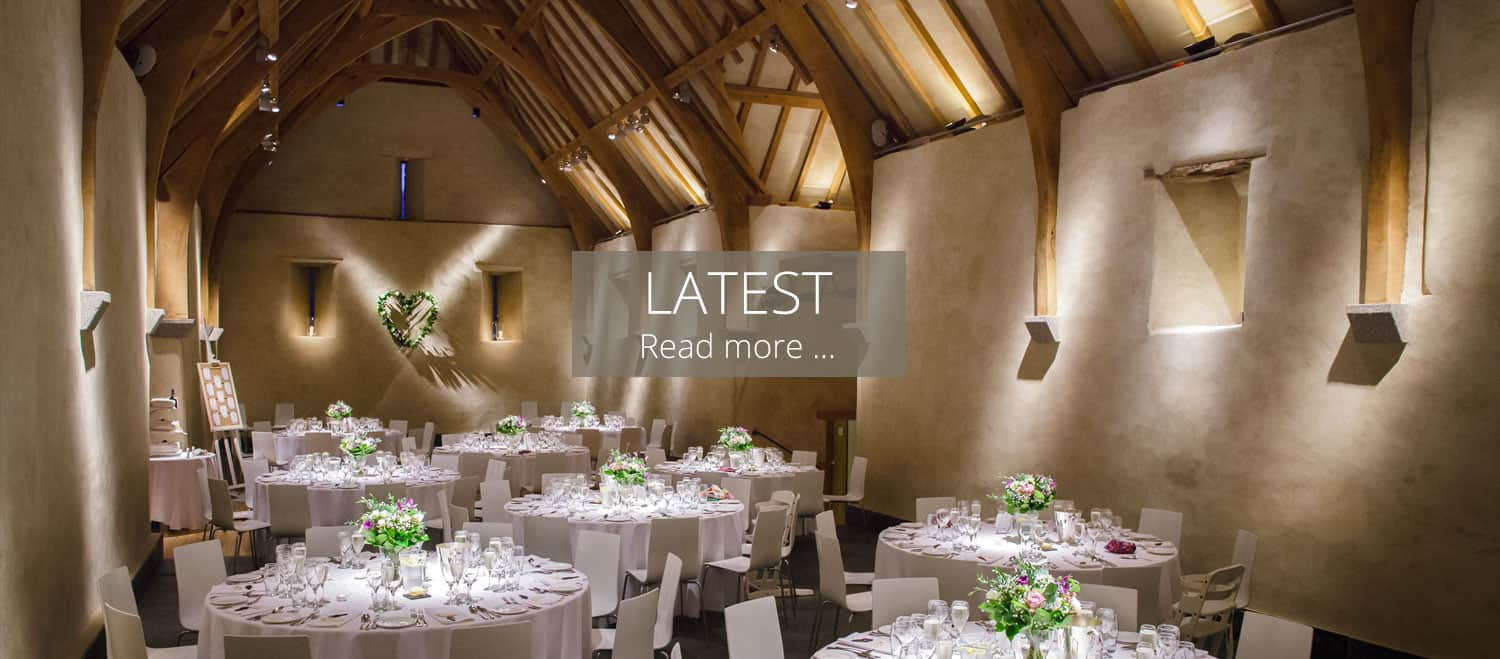 Wedding Venues Devon, The Great Barn Devon, Wedding Inspiration