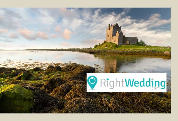RightWedding