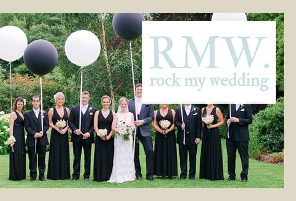 rock my wedding, the great barn devon, wedding venue in devon, devon wedding venues, special wedding venue, romantic wedding venues