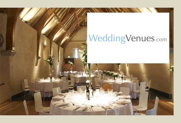 wedding venues, the great barn devon, wedding venue in devon, devon wedding venues, special wedding venue, romantic wedding venues