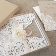 http://sndclsh.com/wedding/vintage-lace-wedding-invitations