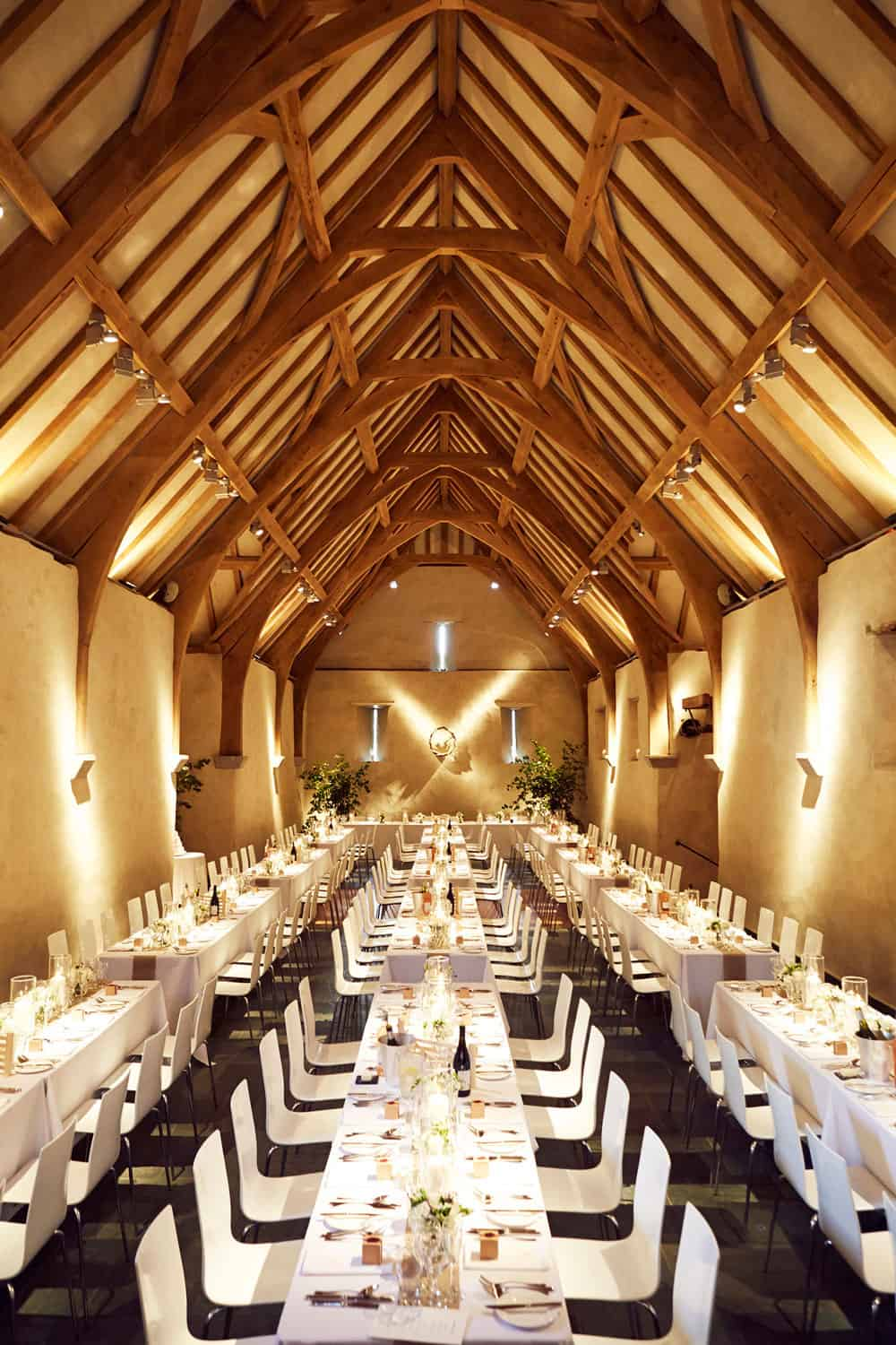 Great Barn Devon, Wedding Venue Devon