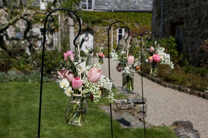 The Great Barn Devon, Wedding Venues Devon