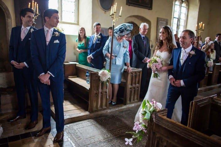 wedding venue, devon, great barn devon