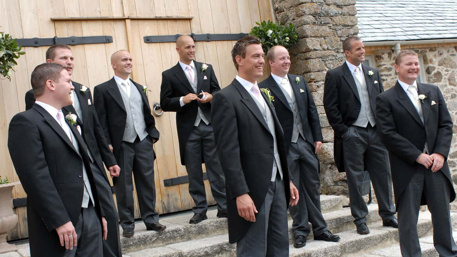 The great Barn Devon, Wedding Venue Devon, Civil Ceremonies