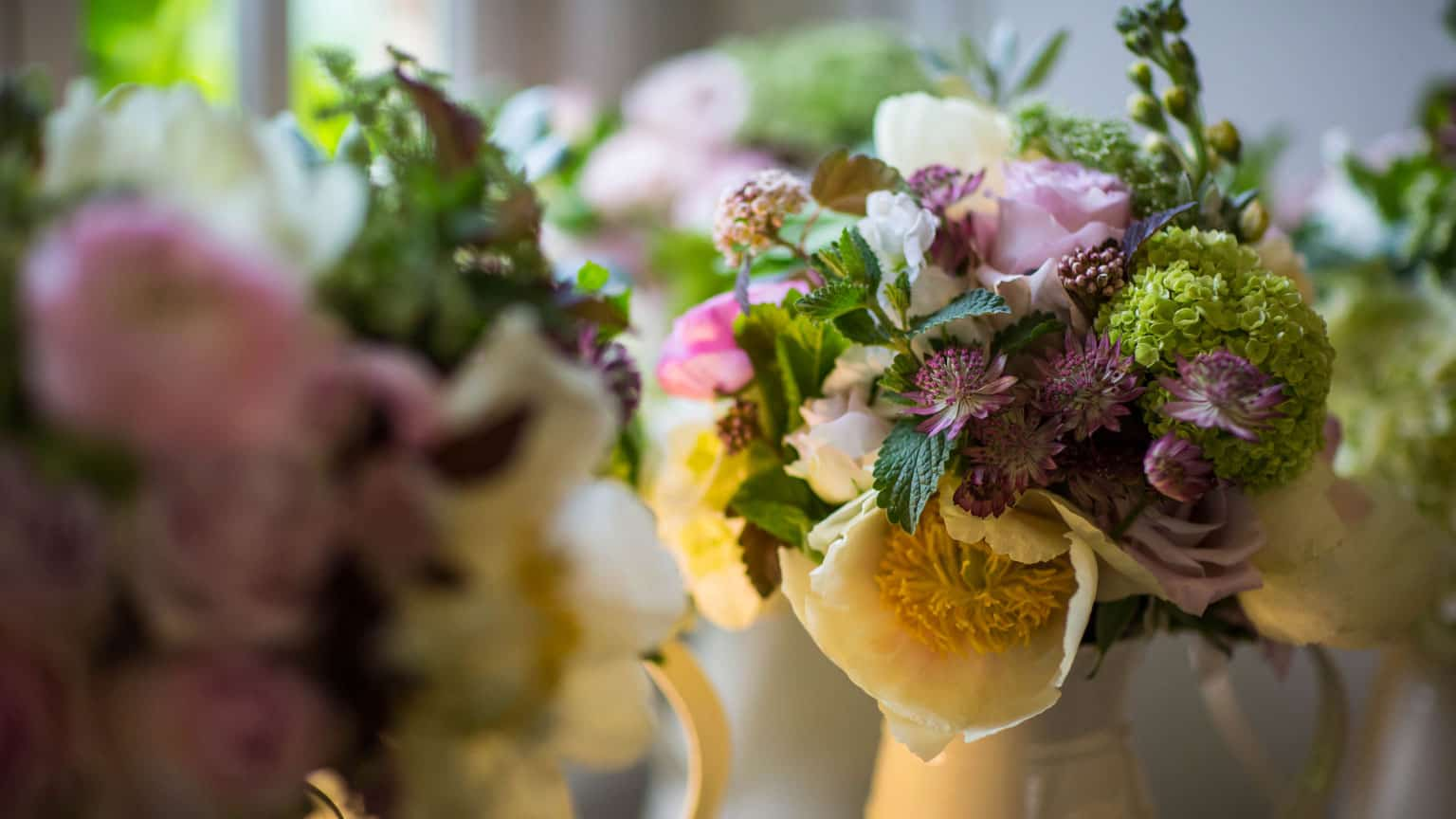 Wedding Flowers, The Great Barn Debon, Wedding Venue Devon, Devon Wedding Venue