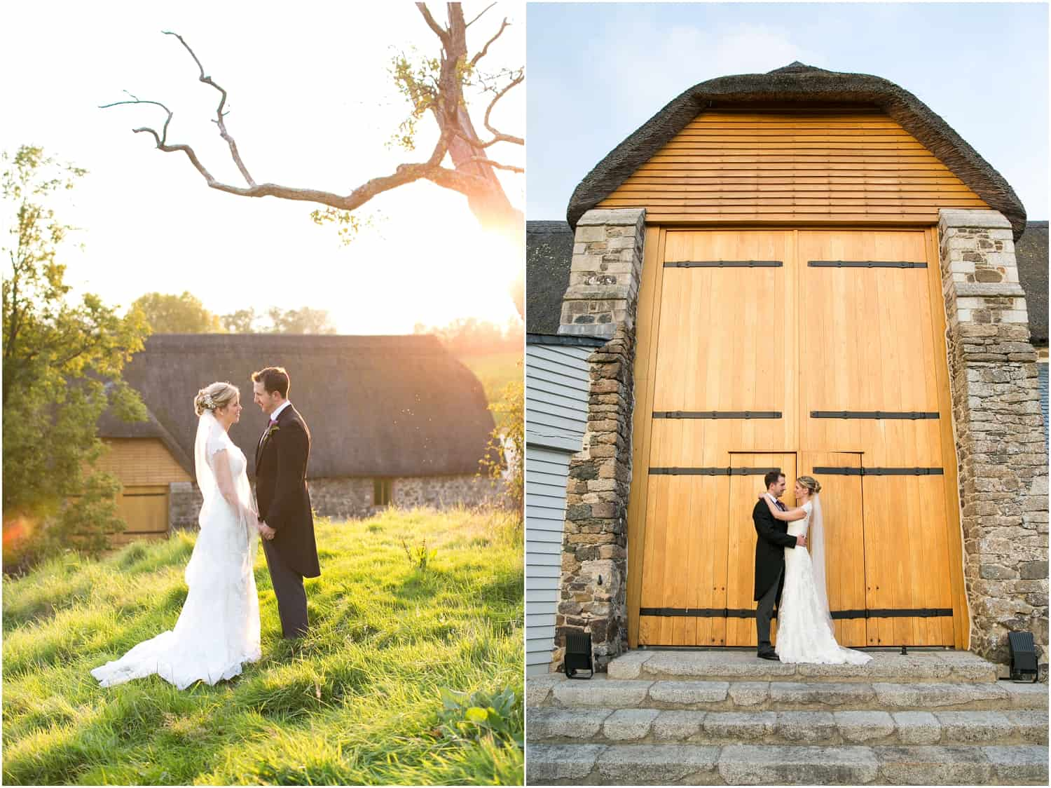 great barn devon, wedding venue, country wedding venue