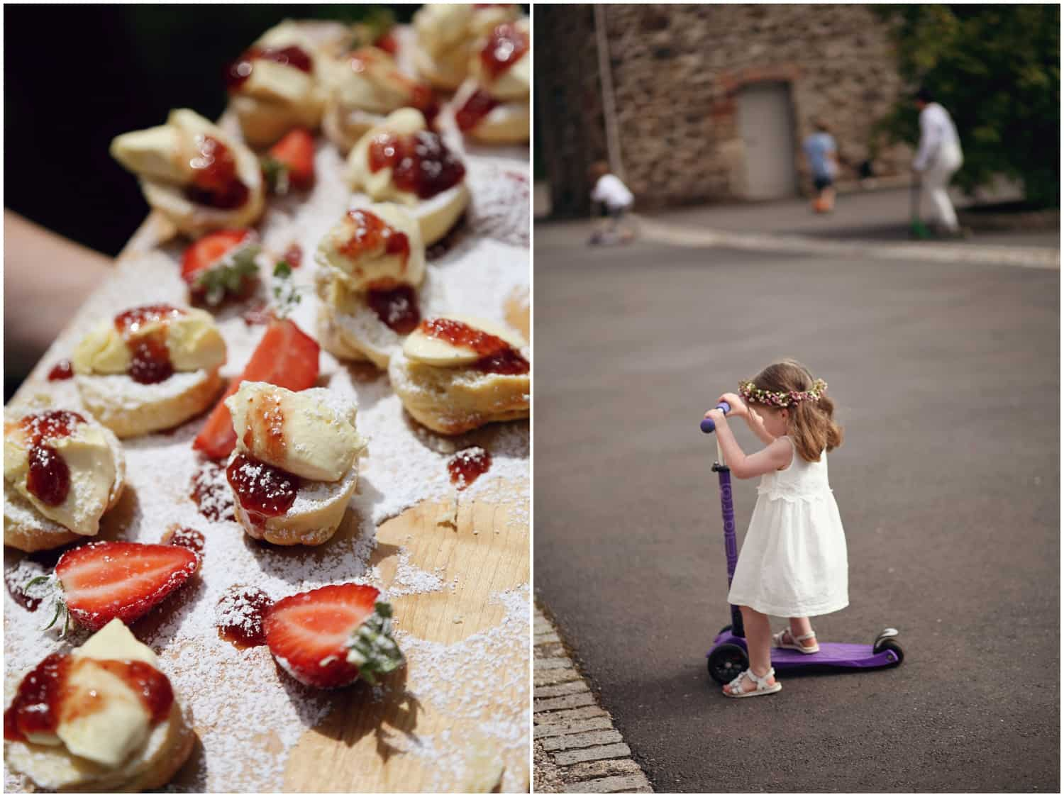 Daisy & Oliver McCann wedding, Great Barn wedding, Devon wedding, barn wedding