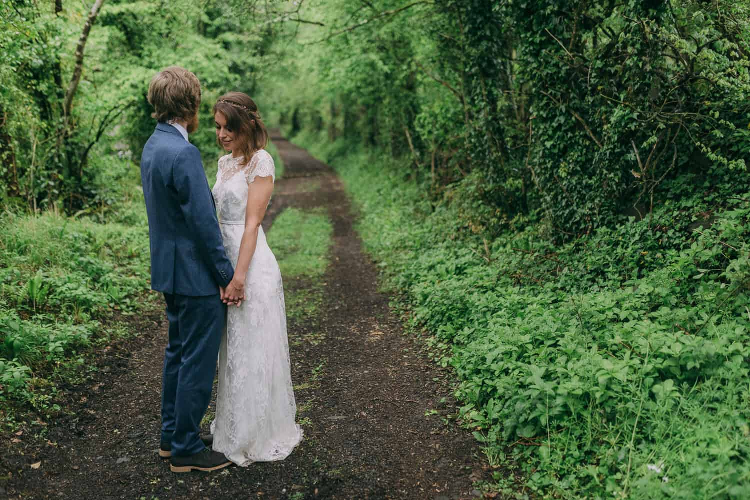 Josie and Rich, Great Barn Devon wedding, Devon wedding, Barn wedding, Chris Scuffins Photography