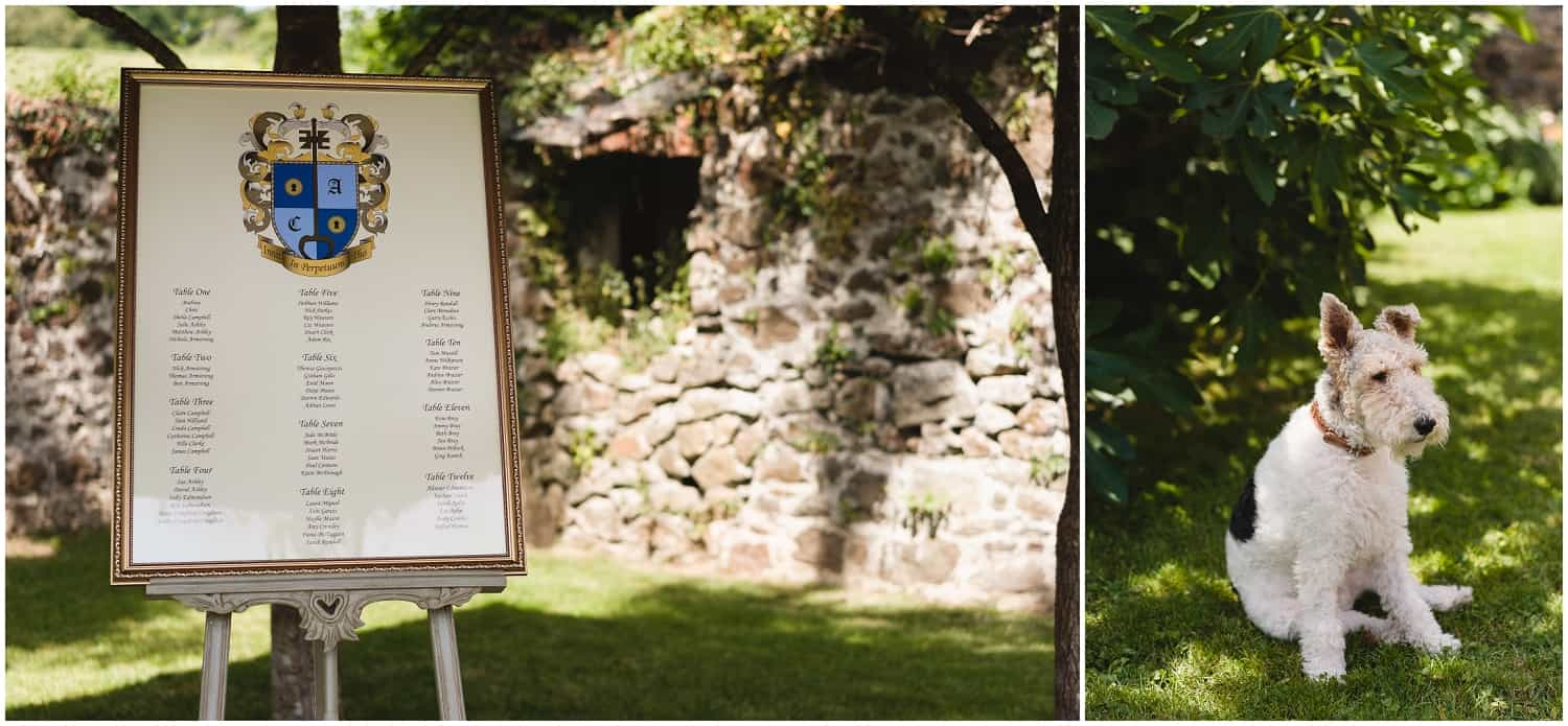 Great Barn Weddings - Chris and Andrew - Sam Gibson Photography