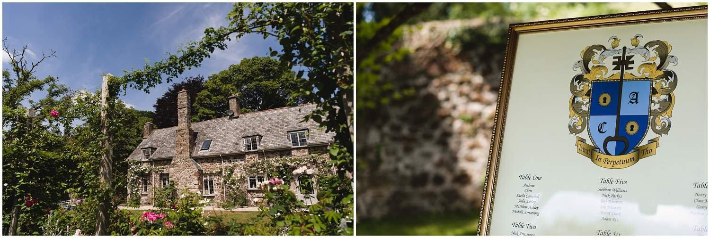 Great Barn Weddings - Chris and Andrew - Sam Gibson Photography