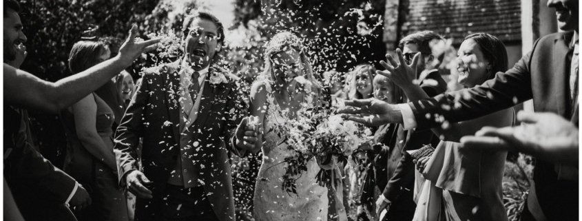 The wedding of Naomi and JJ. By Mark Shaw Photography